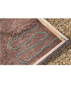 244-metre-soil-plant-heating-wire