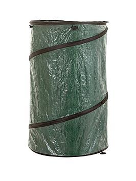 garden-pop-up-bag