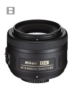 nikon-af-s-dx-nikkor-35mm-f18g-lens
