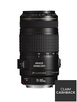 canon-ef-70-300mm-f40-56-is-usm-lens