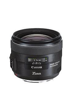 canon-ef-35mm-f2-is-usm-lens