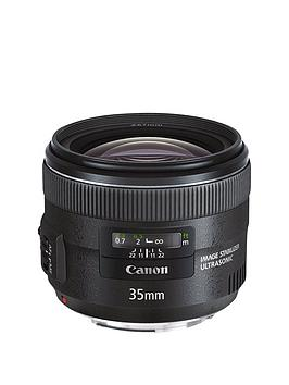 canon-ef-35mm-f2-is-usm-lens