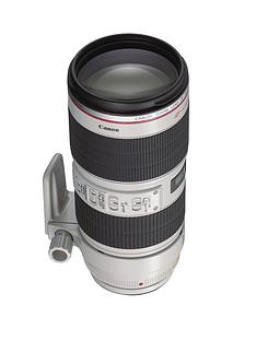 canon-ef-70-200mm-f28-l-is-ii-usm-lens