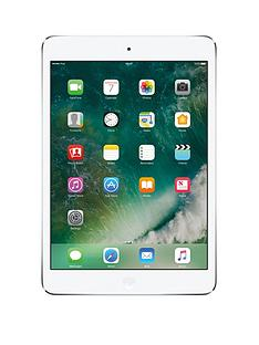 apple-ipad-mini-2-32gb-wi-fi-amp-cellular-silver