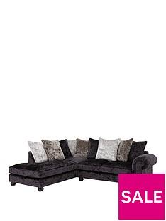 laurence-llewelyn-bowen-scarpa-fabric-scatter-back-left-hand-corner-chaise-sofanbspbr-br