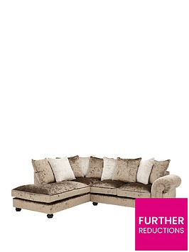 laurence-llewelyn-bowen-scarpa-lh-corner-chaise-br-br