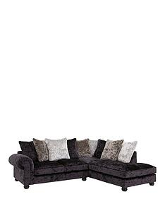 laurence-llewelyn-bowen-scarpa-fabric-scatter-back-right-hand-corner-chaise-sofa
