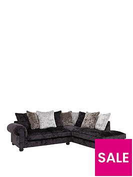 laurence-llewelyn-bowen-scarpa-fabric-scatter-back-right-hand-corner-chaise-sofabr-br