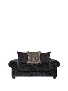 laurence-llewelyn-bowen-scarpa-2-seater-fabric-sofa