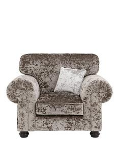 laurence-llewelyn-bowen-scarpa-fabric-armchair