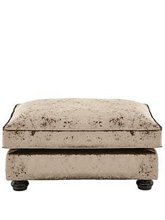 laurence-llewelyn-bowen-scarpa-fabric-footstool