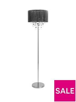annabelle-floor-lamp