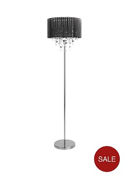 annabelle-floor-lamp
