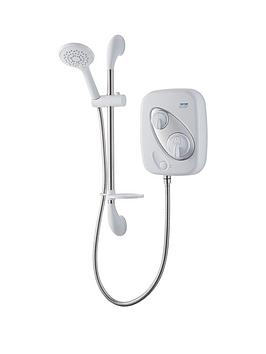 triton-thermostatic-power-shower-satinnbsp