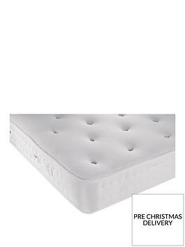 platinum-pocket-mattress-with-optional-next-day-delivery-mediumfirm