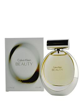 Photo of Calvin klein beauty 50ml edp