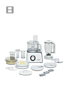bosch-mcm4100gb-800-watt-food-processor