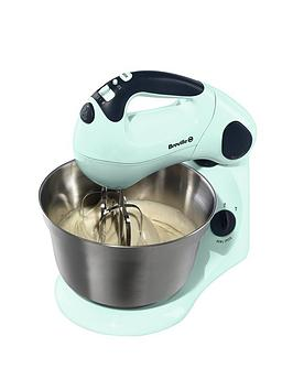 breville-vfp061-pick-and-mix-hand-and-stand-mixer-green