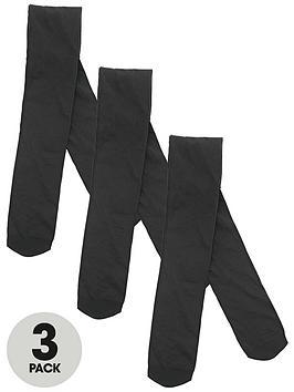 top-class-girls-60-denier-tights-3-pack
