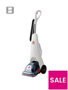 bissell-54k28nbspquickwash-carpet-washer
