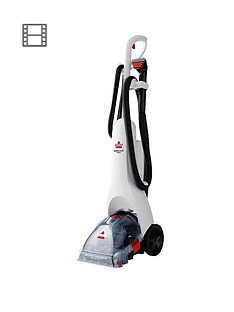 bissell-53w18-quickwash-delux-carpet-washer