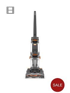 vax-w86-dp-b-lightweight-dual-power-carpet-washer