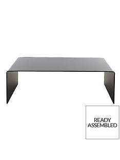 ideal-home-glass-coffee-table