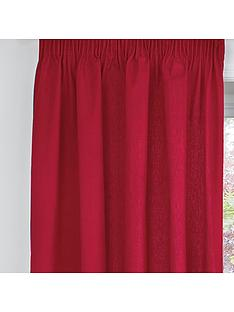 canvas-3in-curtainsnbsp