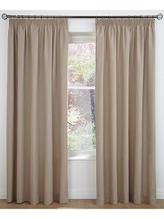 canvas-lightweight-pencil-pleat-unlined-curtains