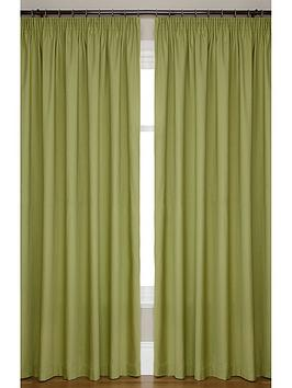 canvas-3in-curtainsnbsp
