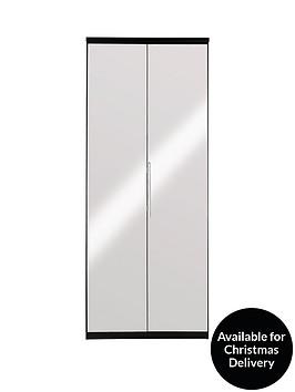 prague-mirror-2-door-wardrobe