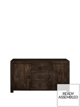 dakota-ready-assembled-large-mango-wood-sideboard