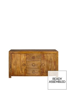 luxe-collection-luxe-collection-dakota-mango-wood-ready-assembled-large-sideboard