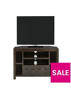 luxe-collection-nbsp--dakota-mango-wood-ready-assembled-corner-tv-unit-fits-up-to-44-inch-tv
