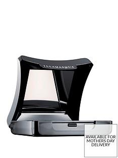 illamasqua-sacred-hour-collection-skin-base-lift-white-light