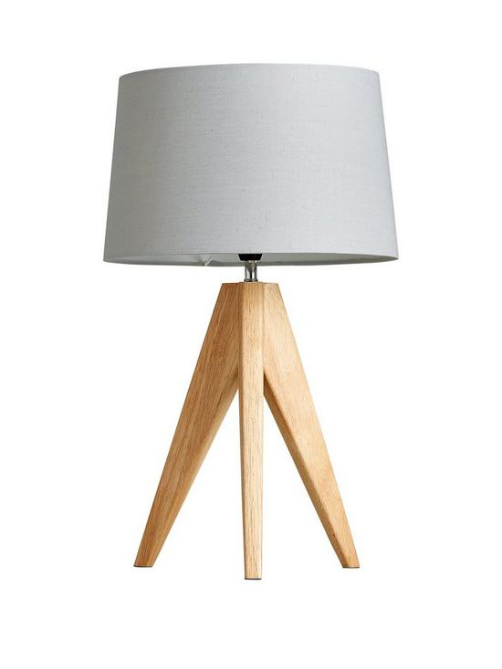 Thea tripod table lamp very aloadofball Images