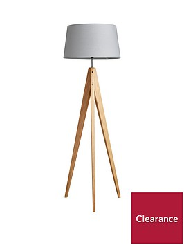 thea-tripod-floor-lamp