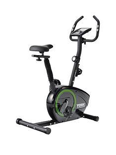 York 110 Exercise Bike