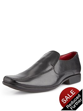 unsung-hero-dexie-mens-leather-slip-on-shoes-standard-fit