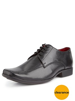 unsung-hero-miles-mens-leather-lace-up-shoes-standard-fit