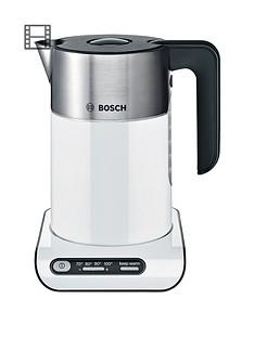 bosch-twk8631gb-styline-cordless-kettle-white