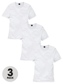 boss-crew-neck-mens-t-shirts-3-pack