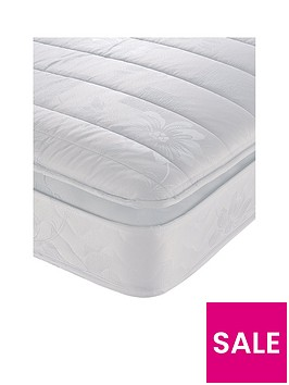 hush-from-airsprung-astbury-pillowtop-mattress--nbspmedium
