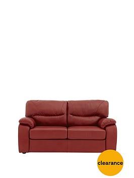 oakland-sofabed