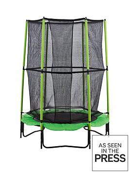 sportspower-mft-medium-trampoline