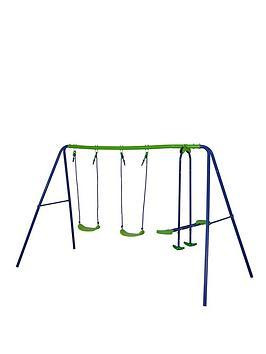 sportspower-double-swing-n-glide