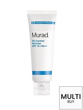 murad-oil-control-mattifier-spf15-50mlnbspamp-free-murad-prep-amp-perfect-gift-set