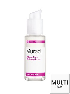 murad-pore-reform-t-zone-pore-refining-serum--nbsp50mlnbspamp-free-murad-peel-polish-amp-plump-gift-set