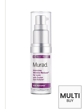 murad-age-reform-intensive-wrinkle-reducer-for-eyes-amp-free-murad-hydrating-heroes-set