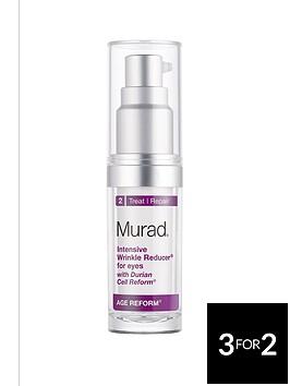 murad-age-reform-intensive-wrinkle-reducer-for-eyes
